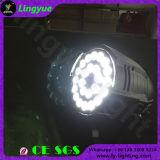Het binnen MiniPARI 24X12W kan leiden Licht opvoeren
