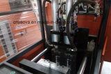 ペットジュースのびんの半自動伸張のブロー形成の機械装置