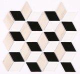 Стеклянная мозаика для плитки мозаики плавательного бассеина