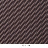 Película de la impresión de la transferencia del agua, No. hidrográfico del item de la película: C010MP057b