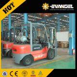 日産エンジンの価格の中国YTOのフォークリフト2.5T