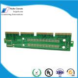의료 기기의 8개의 층 인쇄 회로 기판 Enig PCB