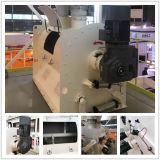صغيرة أثر قدم [كنتينر-تب] عامّة جافّ مدفع هاون إنتاج معدّ آليّ