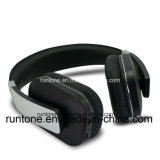 Auriculares universais por atacado do CSR Bluetooth do auscultadores com Mic