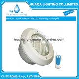LED PAR56のプールライト(HX-P56-H18W-PC)