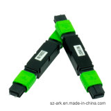 Atenuadores ópticos de la fibra de MPO