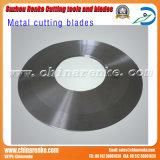 ISO&CE im auf lager Amada 835mm Amada Typen Presse-Bremsen-Fertigungsmittel, Metallverbiegende Formen, verbiegende Lochmatrizen