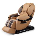 L-Shaped 다기능 안마 의자 3D