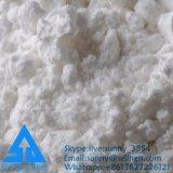 Polvo sin procesar de Sustanon Stetoid de la testosterona anabólica de la hormona de Sustanon 250