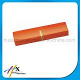 Коробка роскошной деревянной индикации пер упаковывая
