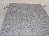 Macchina di pietra idraulica del divisore per i lastricatori del ciottolo/limite di taglio/mattoni (P90)