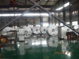 1050 3005 5754 6061 катушка отделки 7075 станов алюминиевая для конструкции