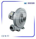 Ventilador médio da canaleta do lado da pressão da certificação de Ce/UL