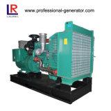 DC24V elektrische Industriële Diesel van 50kVA Cummins Generator
