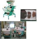 Hons+ 농업 장비 밥 분류 기계 /Sesame 색깔 분류하는 사람