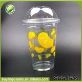 [20وز] قابل للتفسّخ حيويّا مستهلكة واضحة محبوبة بلاستيك فنجان