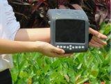 De medische Scanner van de Ultrasone klank van het Instrument Digitale voor Huisdieren
