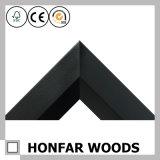 Het houten Houten Afgietsel van het Afgietsel van het Frame