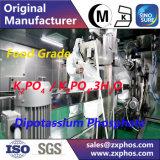 Dkp - het Tweebasische Fosfaat van het Kalium - Rang Pharma