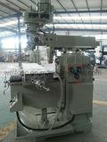 Servo управляя мотор для всеобщего филируя машинного оборудования X6336wb