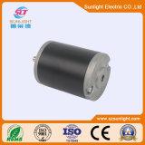 motor eléctrico del cepillo de la C.C. de 1600~3200rpm 24V