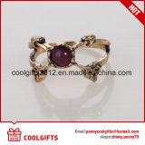 Комплект кольца диаманта 5PCS нового сбор винограда прибытия имитационный