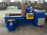 Гидровлический ручной Baler для металлолома (YDF-130A)