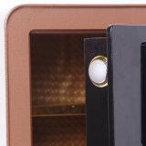Cadre sûr à la maison de garantie avec la série Fdx a/D 30 de Blocage-Zhiya de Digitals