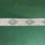 Ткань шнурка утески конструкции способа для вспомогательного оборудования одежды