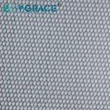 Tessuto filtrante del tessuto filtrante del micron pp per la filtropressa (pp 6380)
