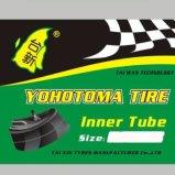 중국 기관자전차 타이어 타이어 타이어 3.00-10