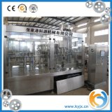 Пластичные бутылки Carbonated машина завалки воды питья сделанная в Китае