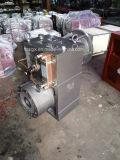 Réducteur de transmission en plastique vertical d'extrudeuse de Zlyj
