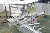 Feito no painel da tabela de deslizamento do Woodworking de China viu para MDF da estaca e a madeira contínua (F3200)
