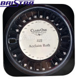 歯科矯正学歯科5*5 Rothのスロット。 022ホック345のClassoneの陶磁器ブラケット