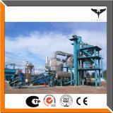 Planta de mistura automática do asfalto do preço de fábrica