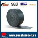 Qualitätep-Förderband/Polyester, das Riemen/das Förderband übermittelt