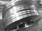 Stahlriemen-Marke/temperte Stahlstreifen/galvanisierten Stahlstreifen/Stahlstreifen
