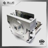 Fazer à máquina de trituração do CNC da elevada precisão profissional do fabricante
