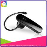 Шлемофон Bluetooth спортов, беспроволочные стерео кронштейны шлемофона 4.1 всеобщие