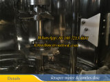 el tanque de mezcla de alta velocidad 500L del 1500r/M