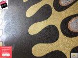 PVC 벽지 외국 유행 대접 스페셜 0.53*10m
