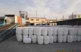 Hipoclorito de calcio del agente de blanqueo de la alta calidad el 70% con la ISO