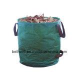 Мешок Gaeden большой емкости для листьев и неныжного собирать