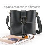 大きい容量袋、デザイナー女性のハンドバッグ、方法Crossbody袋