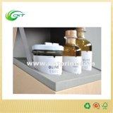 Steife Pappkosmetik-gesetzter Verpackungs-Kasten (CKT-CB-411)