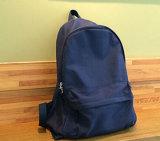 새로운 도착 다채로운 부대 학생 학교 부대 화포 책가방