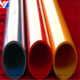 2017 Top Sale High Pressure White PVC Water Supply Pipe