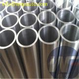 Hydraulische Cilinder Geslepen Pijp voor Verpakkende Machines