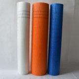 터어키를 위한 섬유유리 메시의 145gr 파란 색깔 1X50m